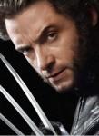 Imagen promocional del actor en XMen